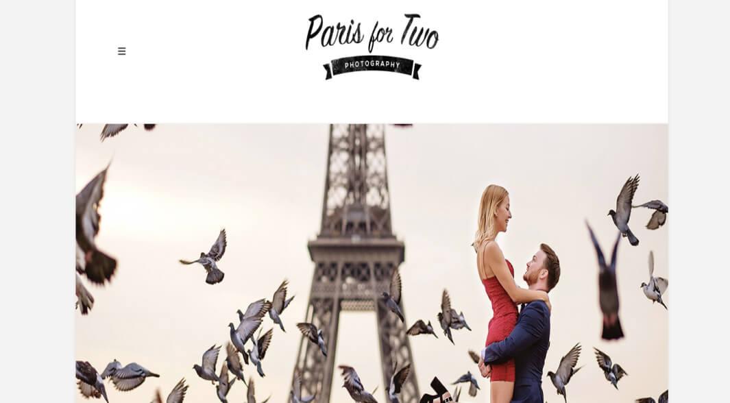 Portfolio_Paris-for-two