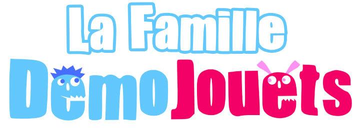 Logo-Demojouets