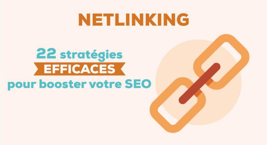22-stratégies-de-Netlinking_en-tête