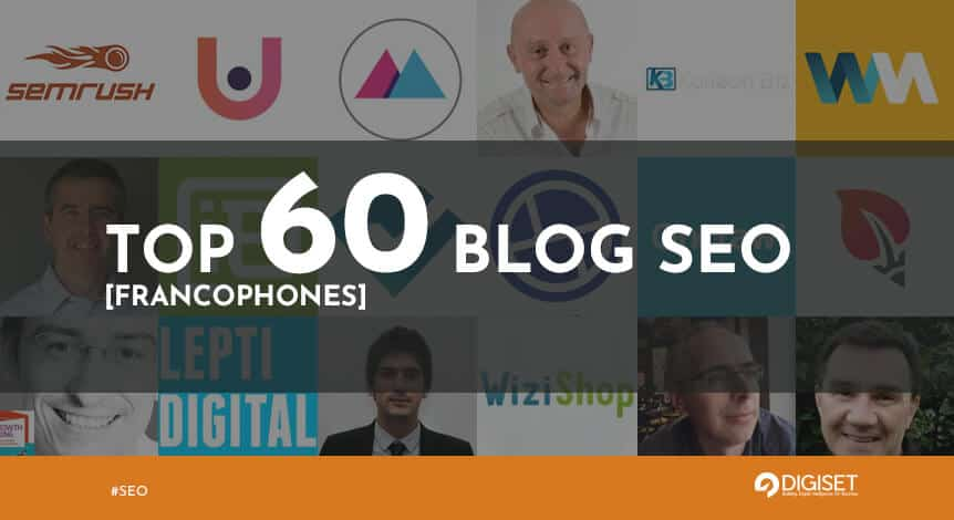 Blog SEO