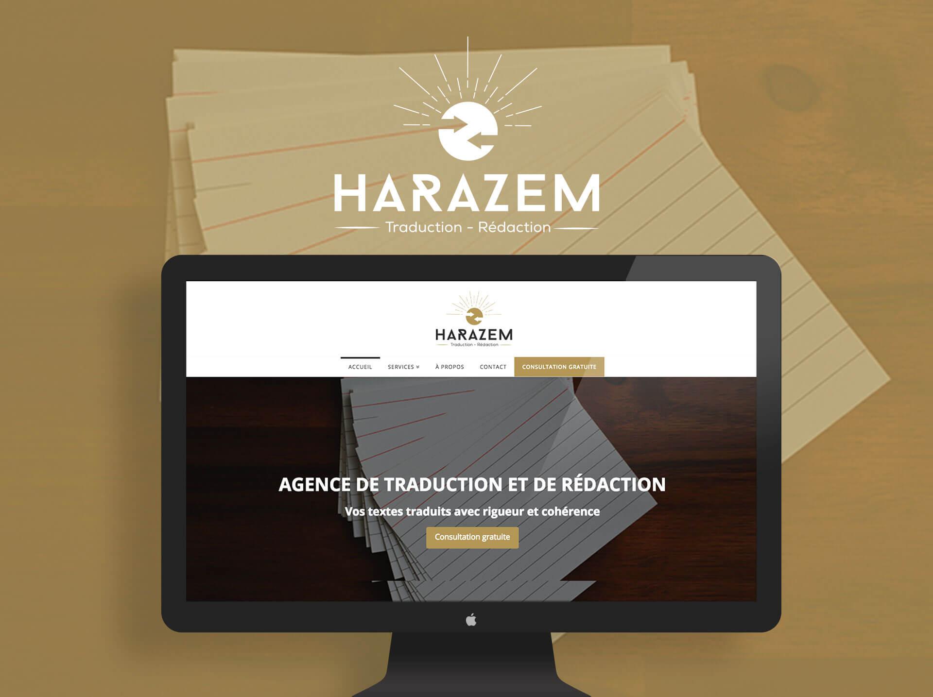 Harazm